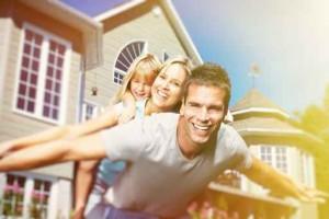 Evolve Financial Services - Build