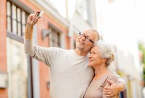Evolve Financial Services - Retire